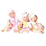 (c) Babiki.ru