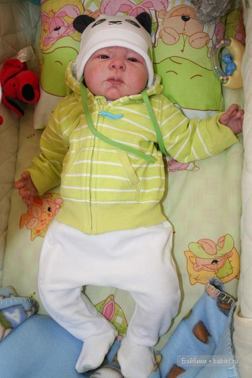 http://babiki.ru/uploads/images/00/32/01/2011/11/02/56d813.jpg