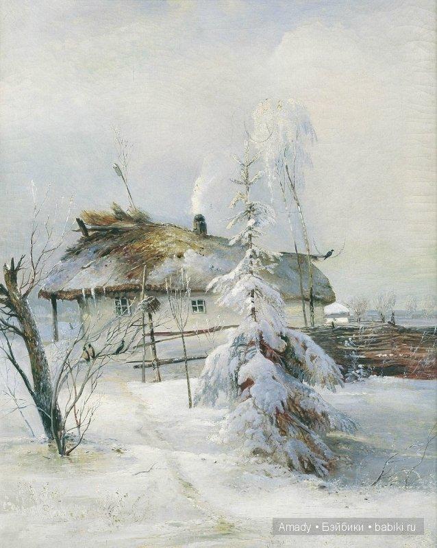 http://babiki.ru/uploads/images/01/71/50/2013/12/26/6b109d.jpg