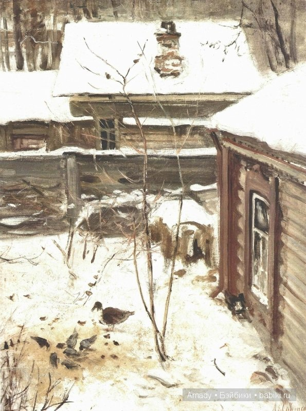 http://babiki.ru/uploads/images/01/71/50/2013/12/26/8d2432.jpg